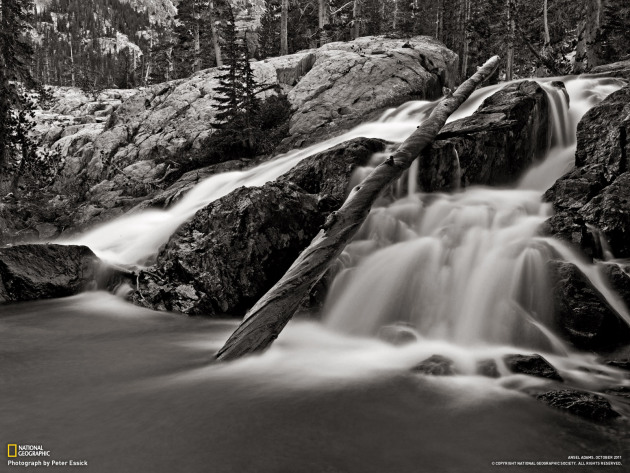 ansel-adams-wilderness-2_1600