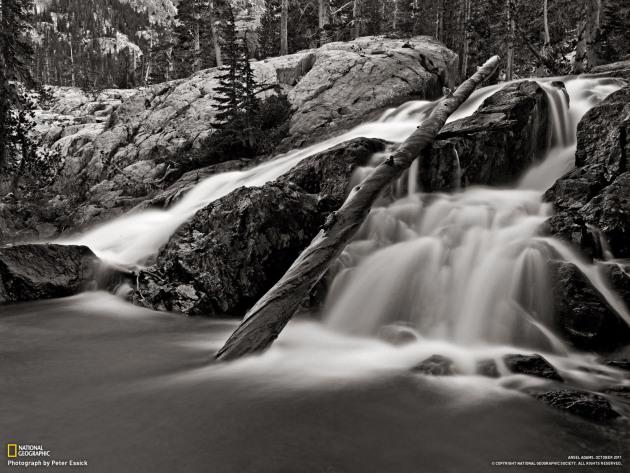 ansel-adams-wilderness-2_1600