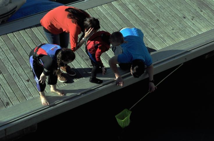 fisherfamily
