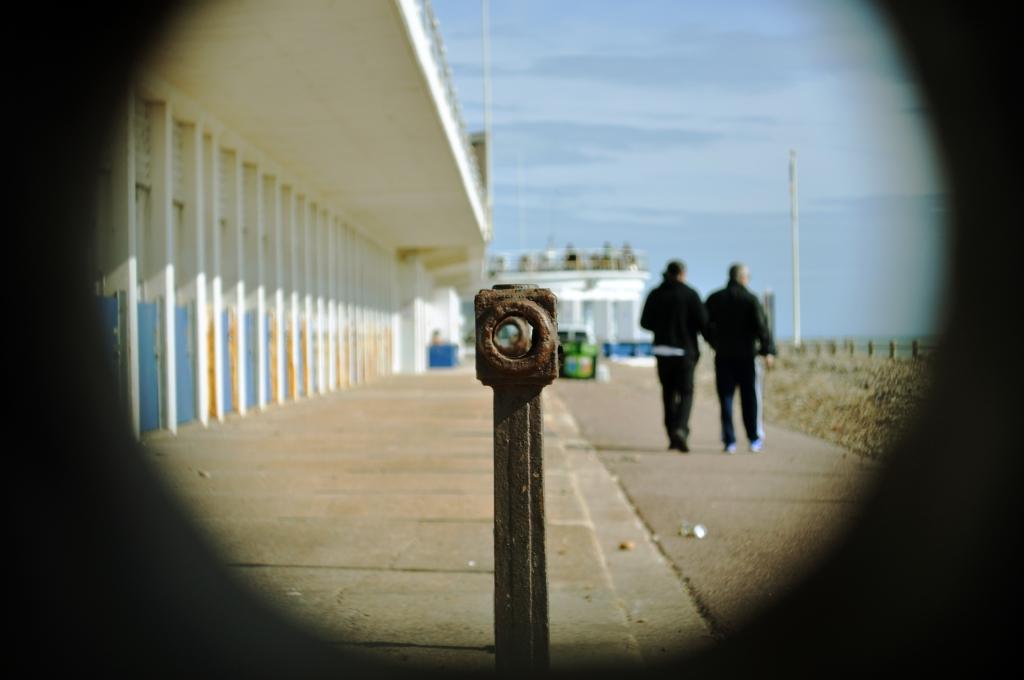 promenade obstruction4