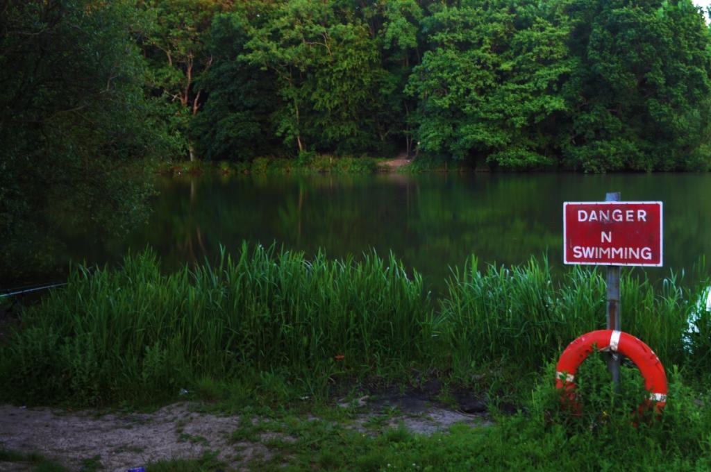 Wishing Tree Lake 4