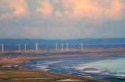 Windfarms... love them or hate them?