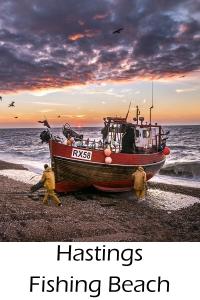 hastings-fishing-beach-2